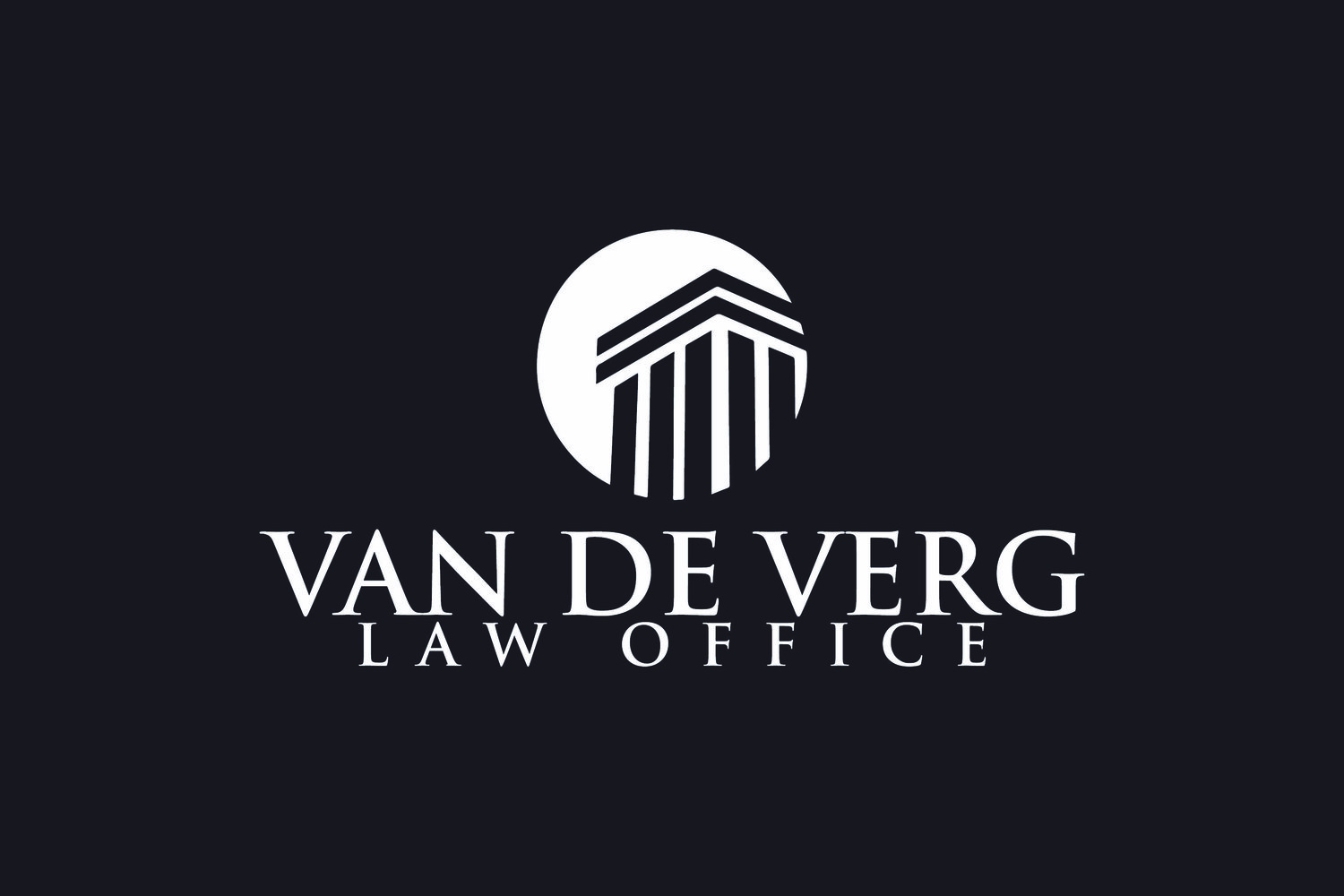 Van de Verg Law Office, LLC