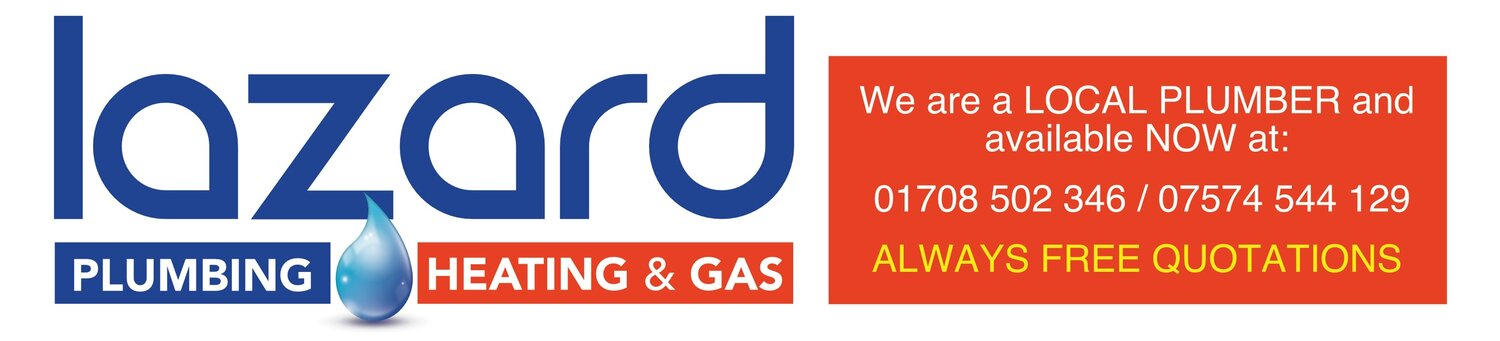 Lazard Plumbing Heating and Gas