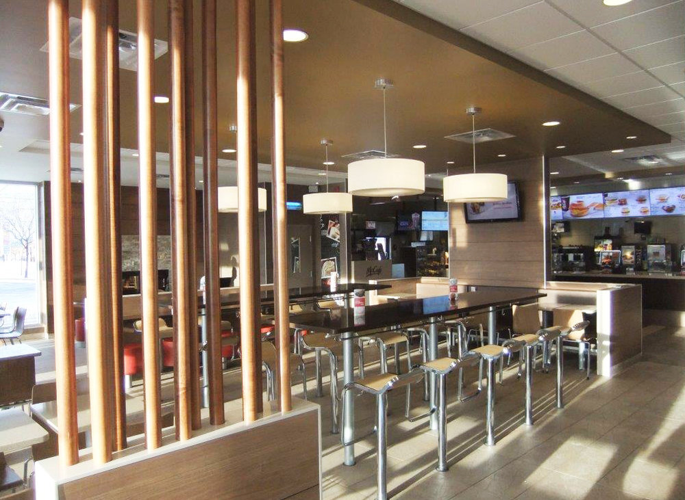 McDonald Ste-Julie-16.jpg
