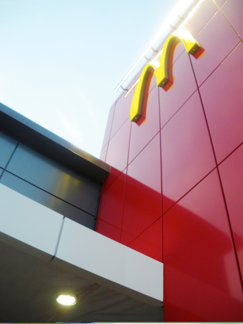 McDonald Ste-Julie-3.jpg