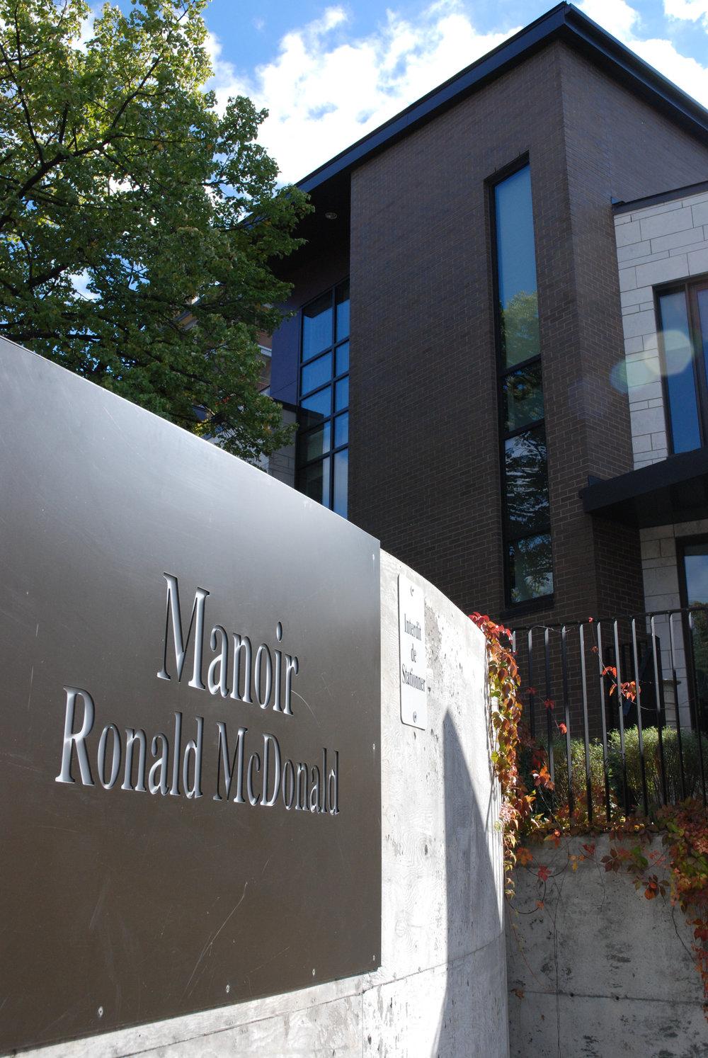Manoir Ronald McDonald-30.jpg