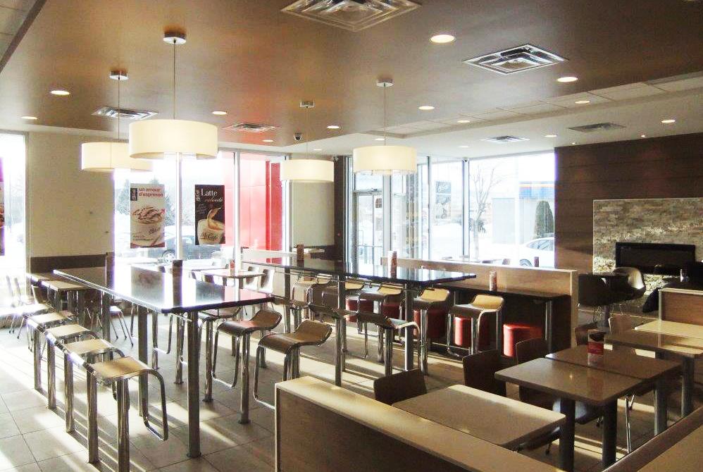 McDonald Ste-Julie-15.jpg