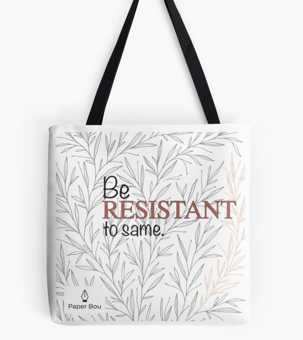 Be_Resistant_to_same_mock_up.jpg