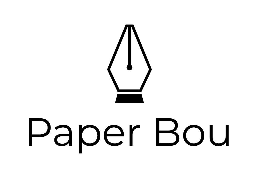 Paper Bou-logo-black.jpg