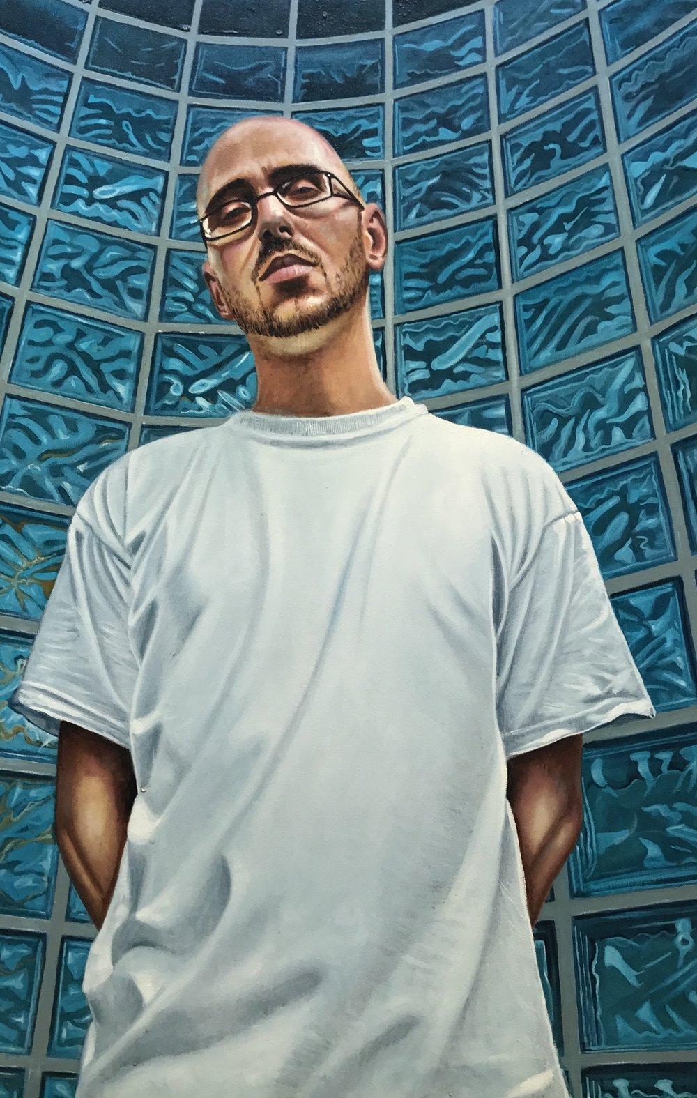 b-boy oil on canvas 60 x 90 cm - Copia.jpg