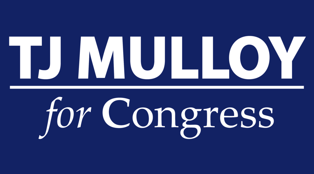 Congress logo 2.png