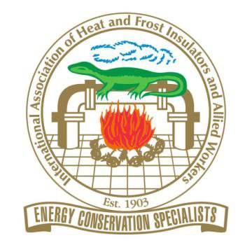 local 3 logo.jpg