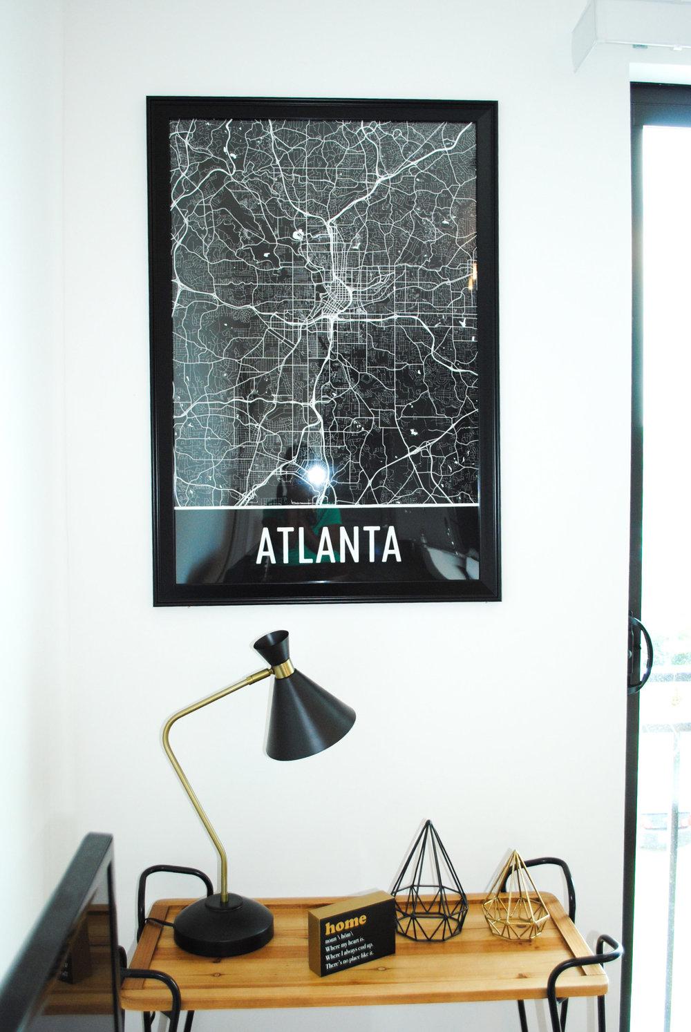 modern map art.JPG