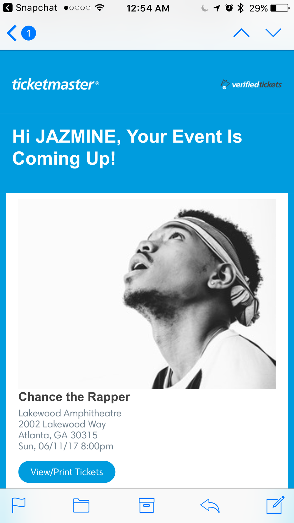 Chance-the-Rapper-Tickets.png