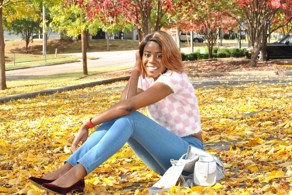 autumn in huntsville alabama.JPG
