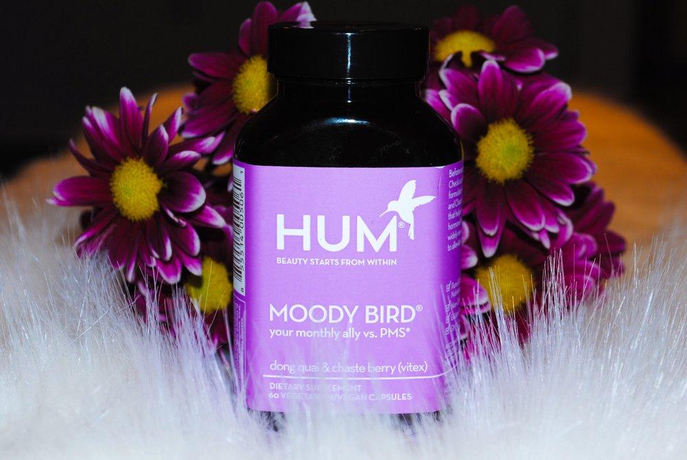 HUM Nutrition Moody Bird Pills.JPG