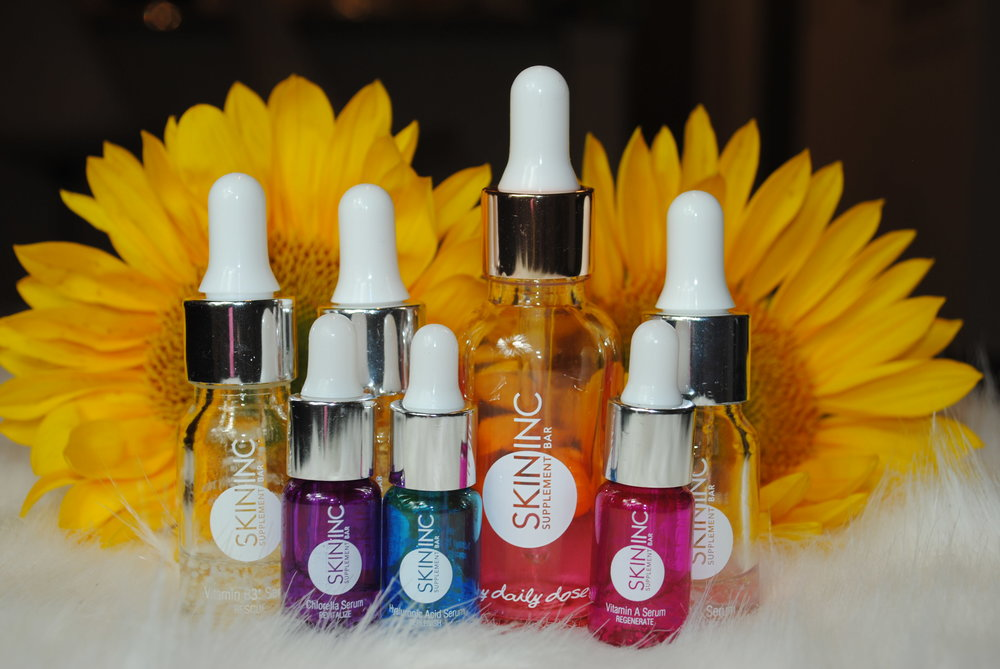 skin inc vitamin serums.JPG