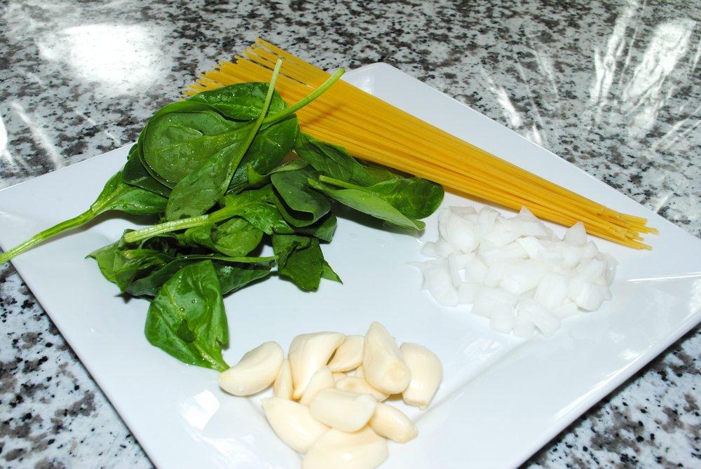 best interstitial cystitis recipes.JPEG
