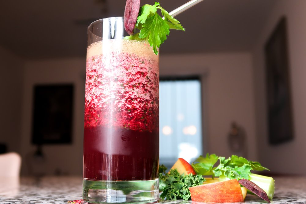detoxing with beets smoothie recipe.JPEG