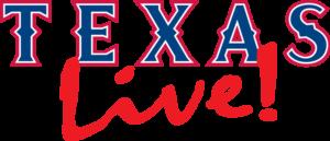 TexasLive_Logo-300x129.png