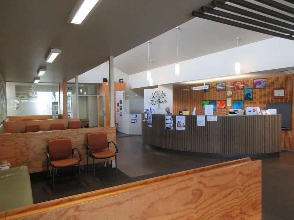 waitingroom-2.JPG