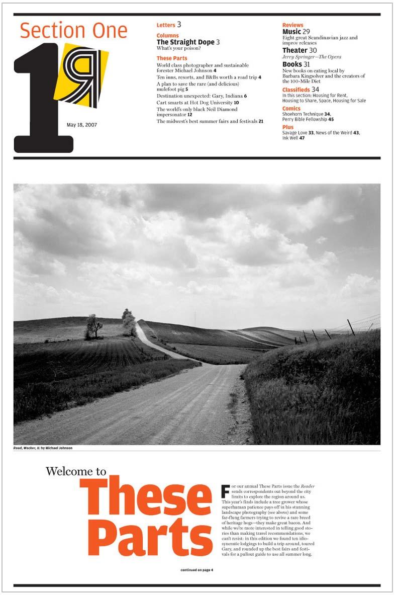 JCH_Press_Reader_TheseParts_01.jpg