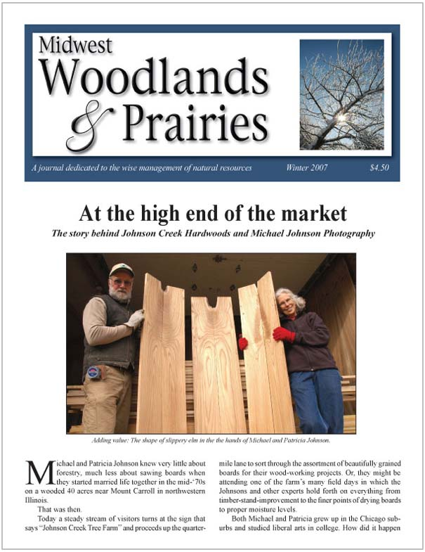 JCH_Press_woodlands1.jpg