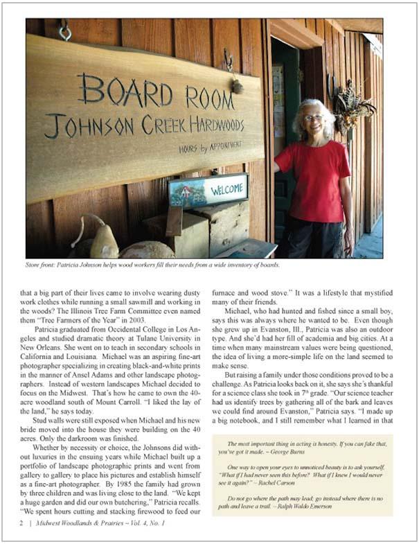 JCH_Press_woodlands2.jpg