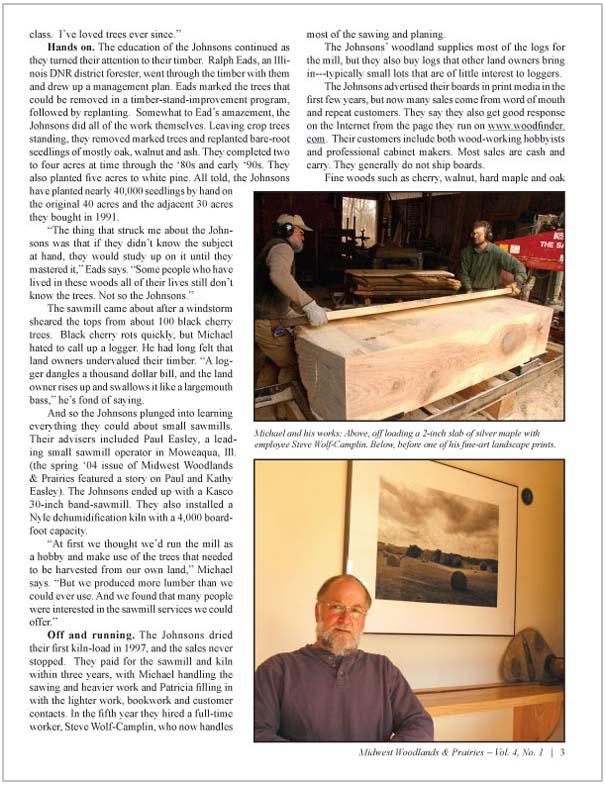 JCH_Press_woodlands3.jpg