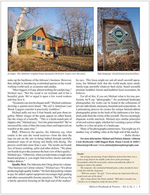JCH_Press_woodlands5a.jpg