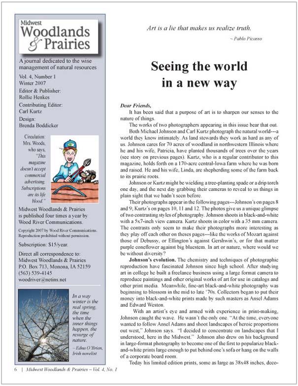 JCH_Press_woodlands6.jpg