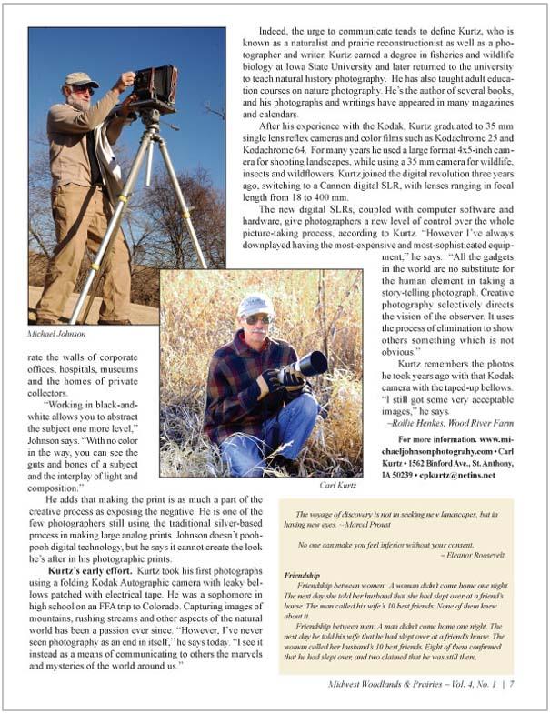 JCH_Press_woodlands7.jpg