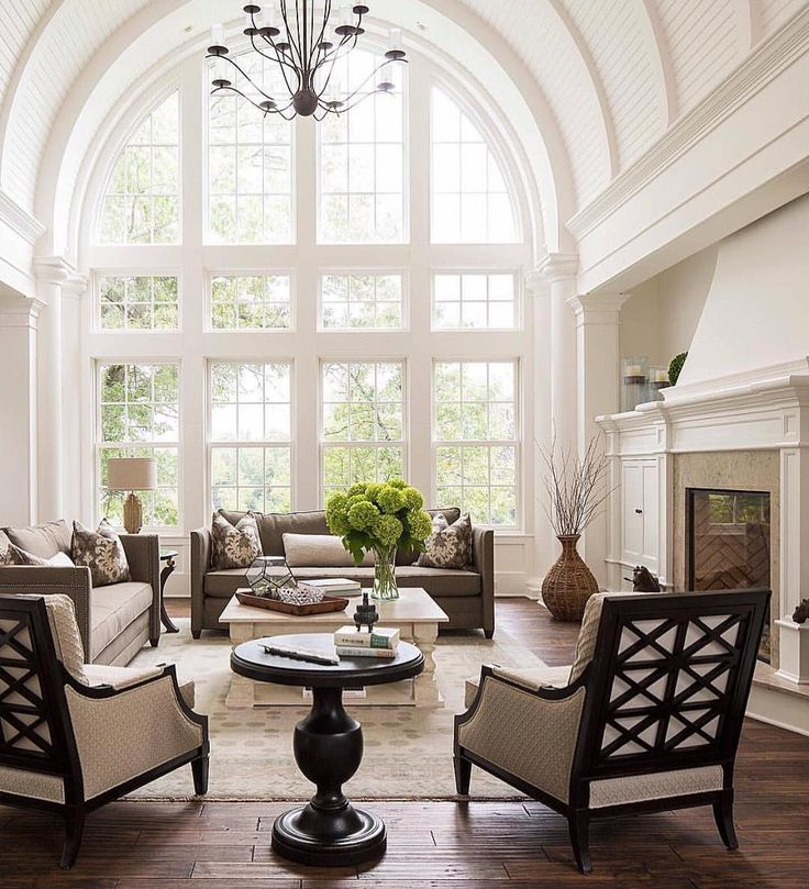 Best 25+ Formal Living Rooms Ideas On Pinterest | Beautiful Living Rooms,  Southern Living Rooms And Neutral Downstairs Furniture