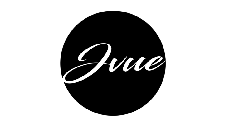 JVUE IMAGERY