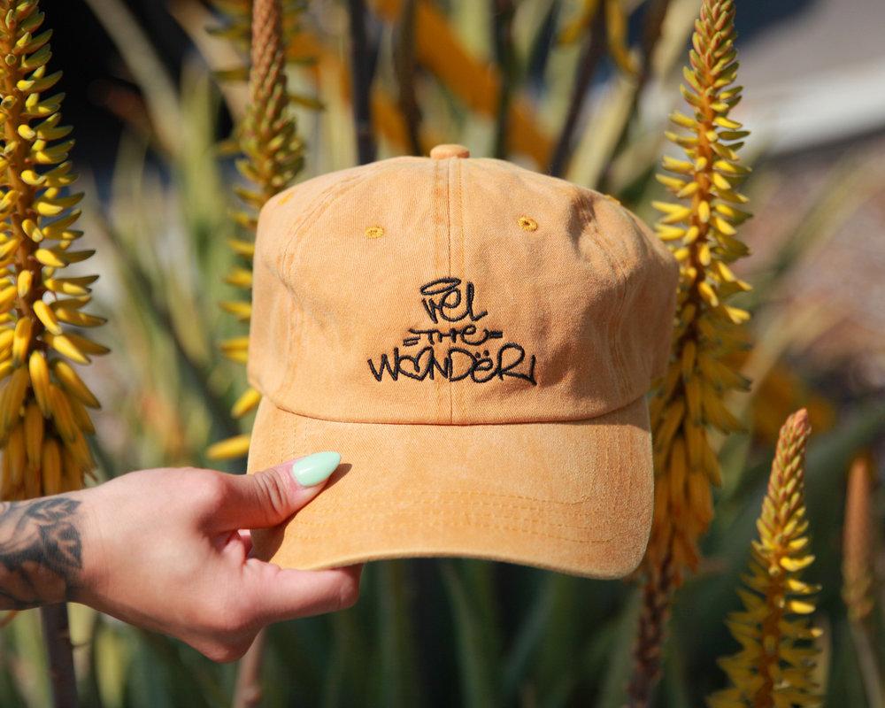 Vel The Wonder