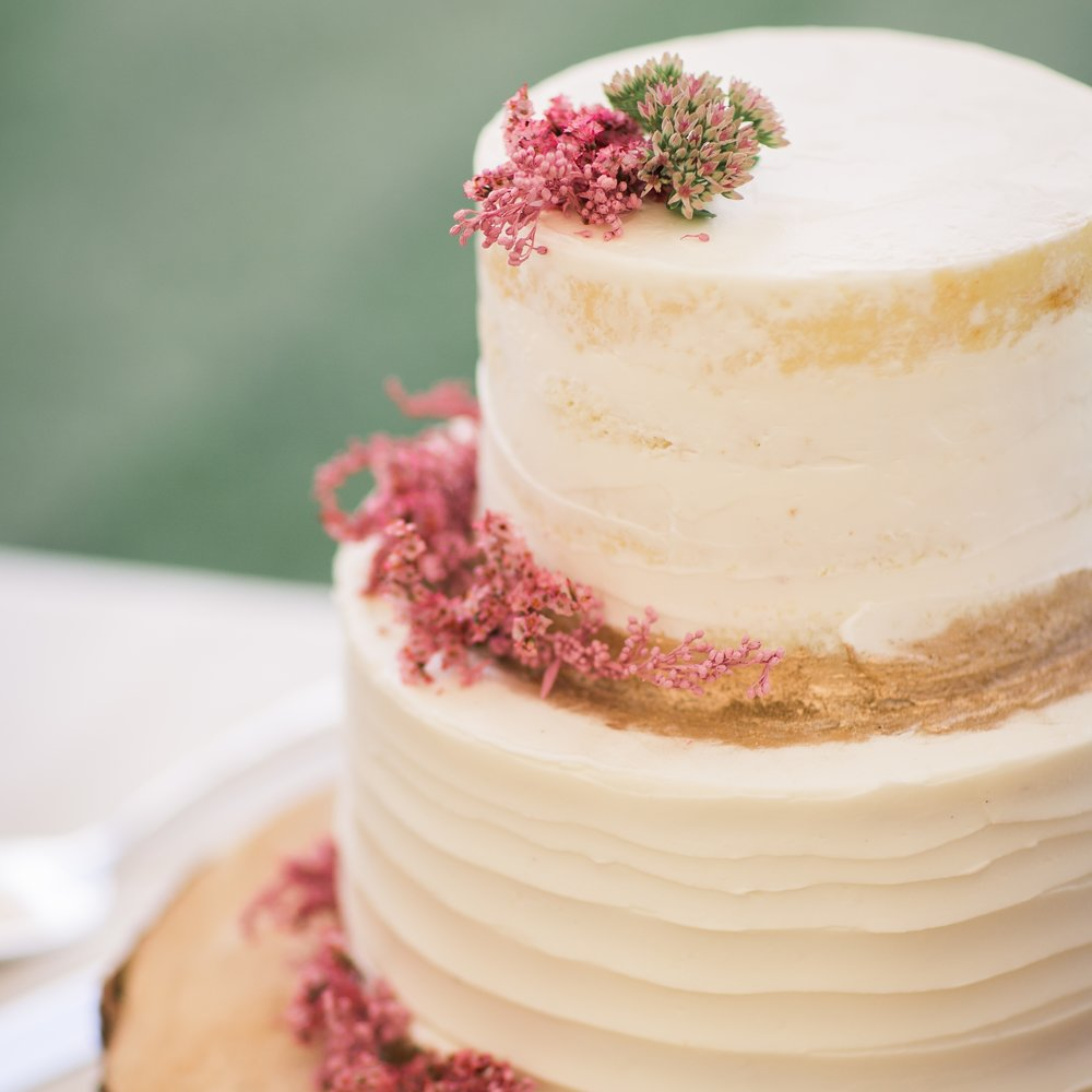 Jackson Hole Wyoming Wedding Services