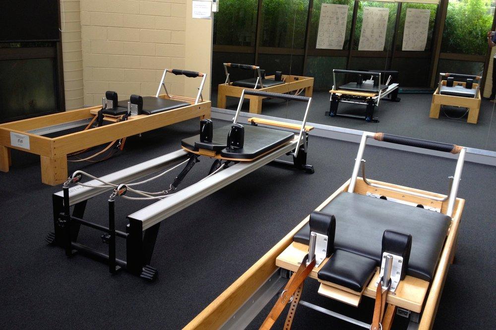 Pilates room picture.jpg