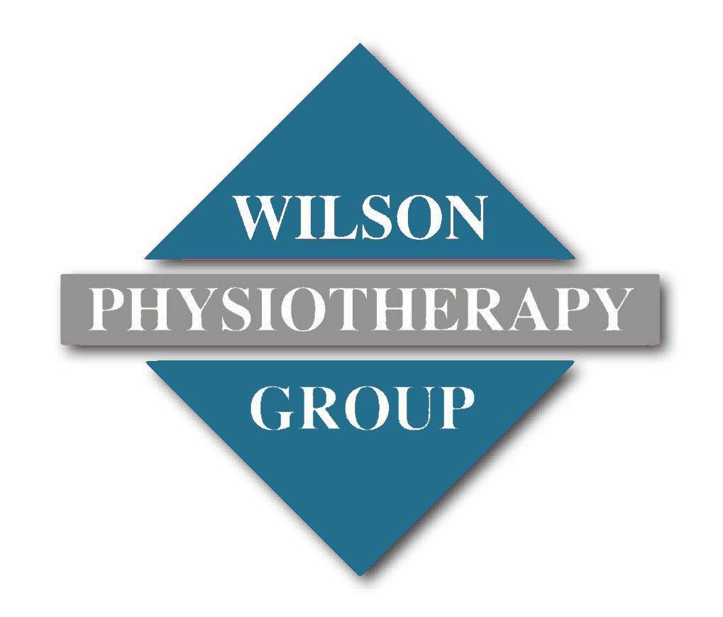 Wilson Physiotherapy Group