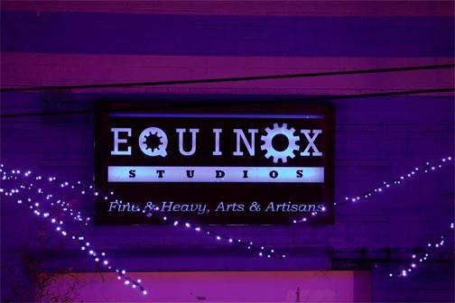 blue equinox.jpg
