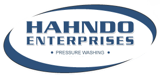 Hahndo Enterprises