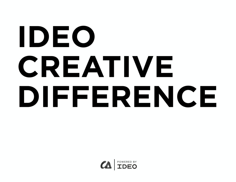 IDEO Creative Difference Intro (1)-01.jpg