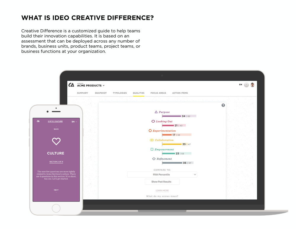 IDEO Creative Difference Intro (1)-02.jpg