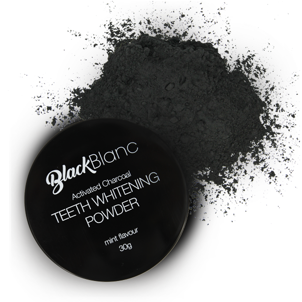 BlackBlanc_with_powder.png