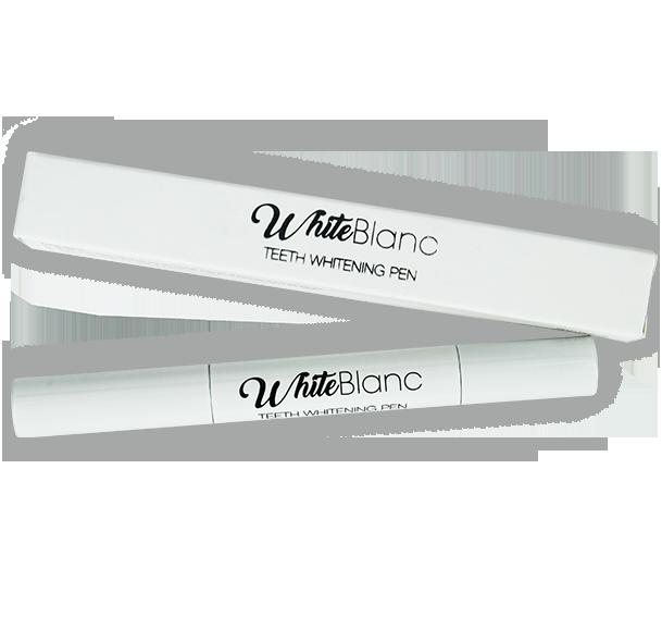 white-blanc-pen.png
