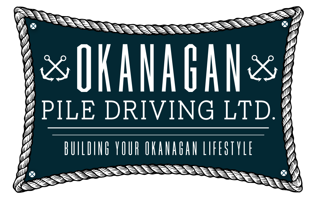 Okanagan Pile Driving Ltd.