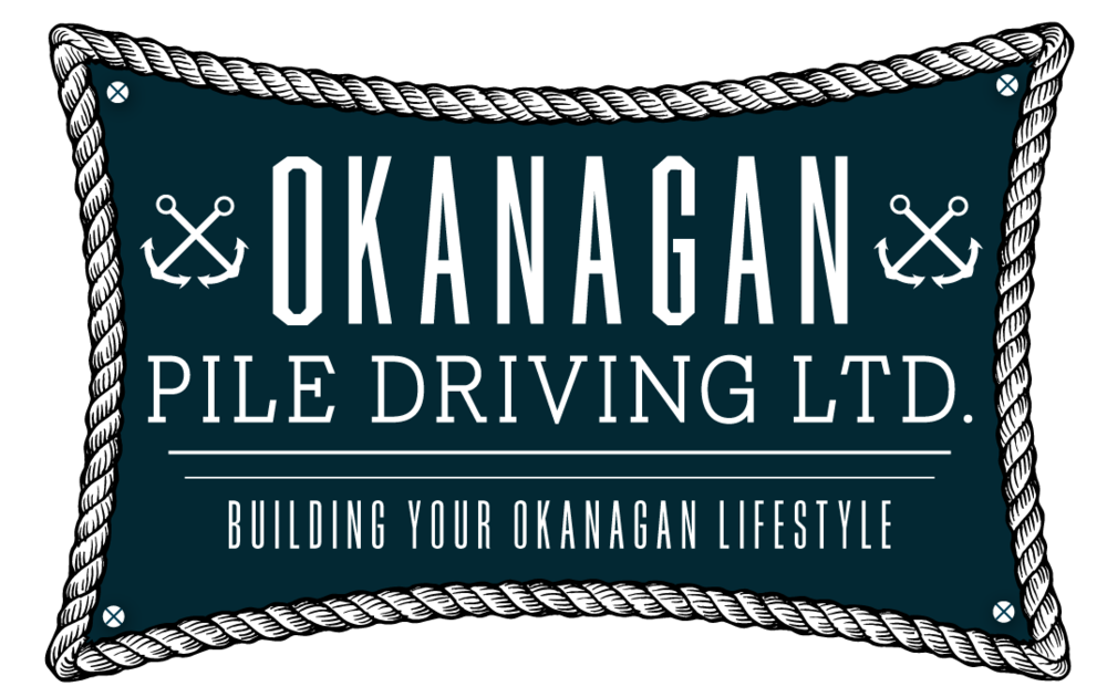 Okanagan Pile Driving Ltd