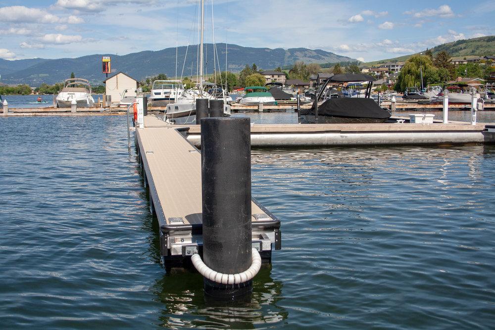 OKPD-Docks-May-2018-53.jpg