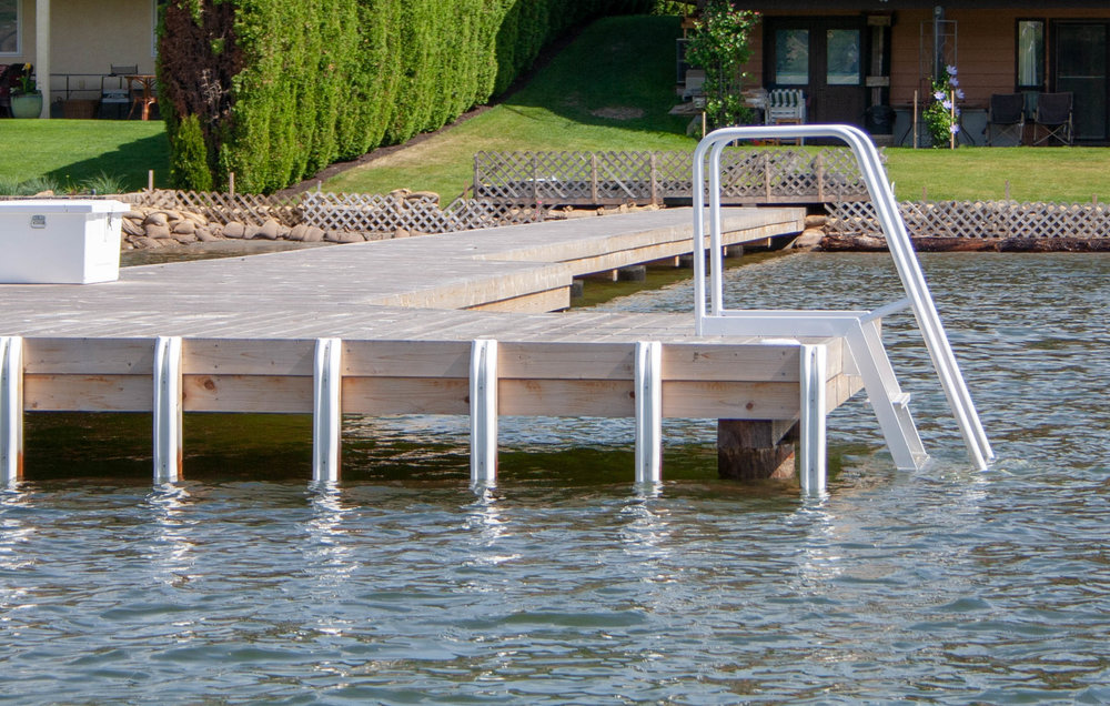 OKPD-Docks-May-2018-55.jpg