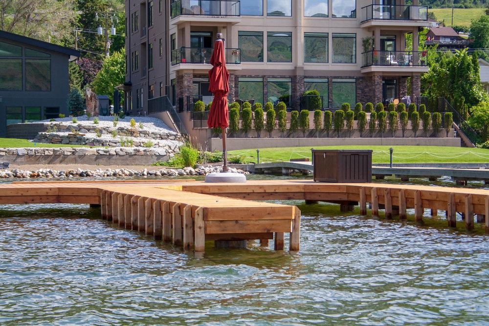 OKPD-Docks-May-2018-64.jpg