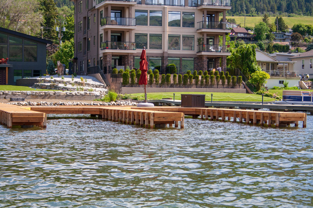 OKPD-Docks-May-2018-60.jpg