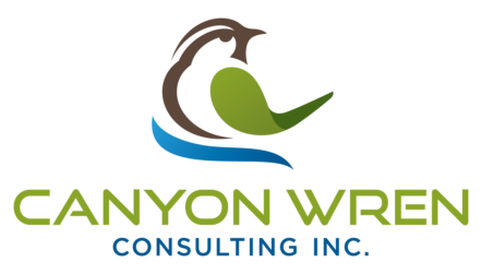 CanyonWren_Logo_Vertical-441_251.png