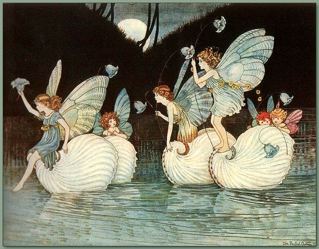 'Fairy_Islands'_from_the_book_Elves_and_Fairies_1916_by_Ida_Rentoul_Outhwaite.jpg