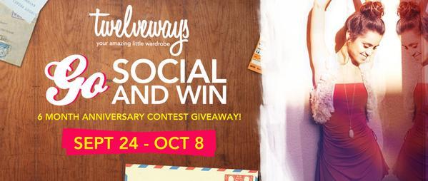 blog_image-contest_go_social_v2_grande.jpg