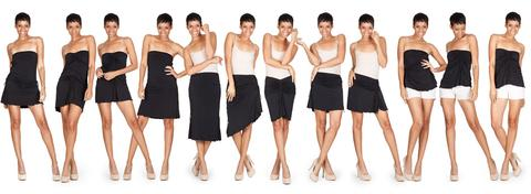 12ways-black_large.jpg