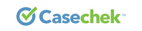 casechek-logo.jpg
